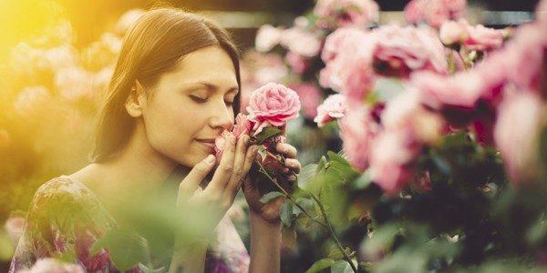 6 martie – ziua iubitorilor de frumos