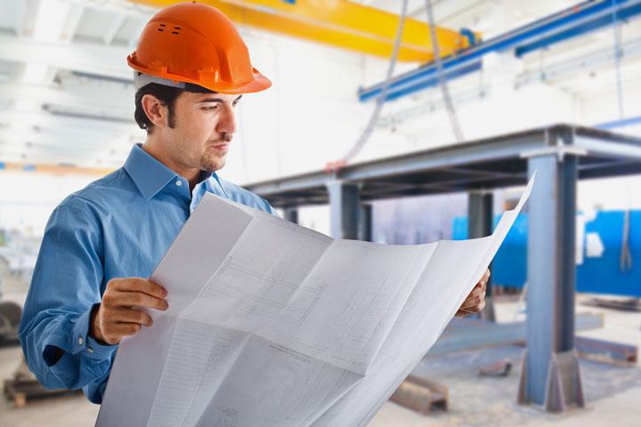 inginer-constructor