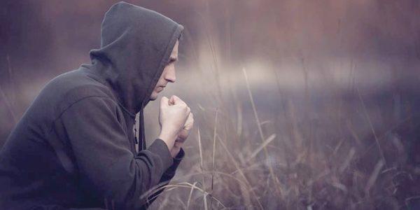 27 ianuarie – ziua precocităţii