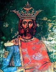 """Mircea cel Bătrân – """"cel mai viteaz şi mai ager dintre principii creştini"""""""