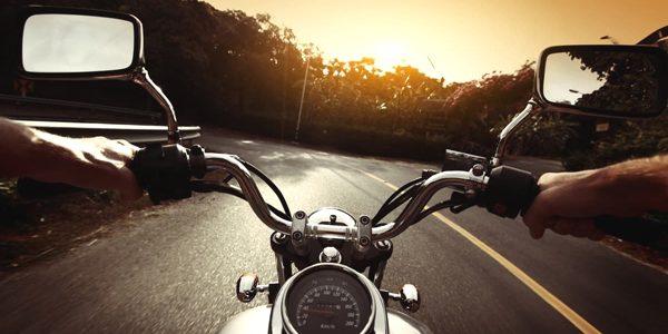 Motociclism pentru persoanele cu dizabilităţi