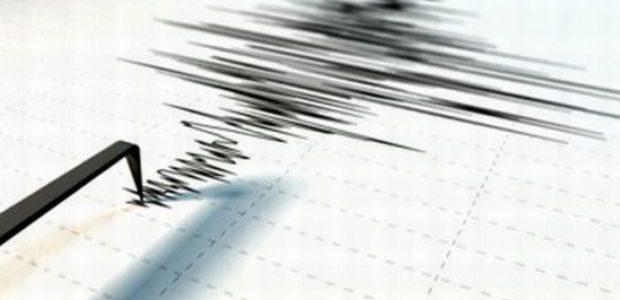 Septembrie este mai activă seismic faţă de alte luni; se mai pot produce şi alte cutremure
