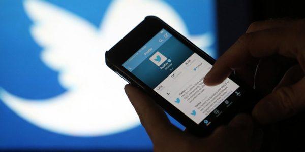 Şi Twitter oferă bani creatorilor de conţinut video