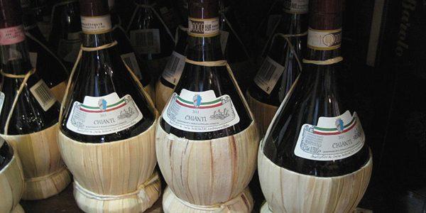Vinul Chianti aniversează 300 de ani şi se reinventează