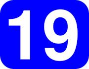 Ziua de naştere: 19