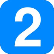 zi-nastere-2