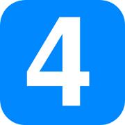 Ziua de naştere: 4
