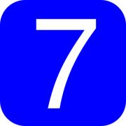 Ziua de naştere: 7