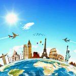 ziua-turismului