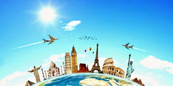 Ziua mondială a turismului