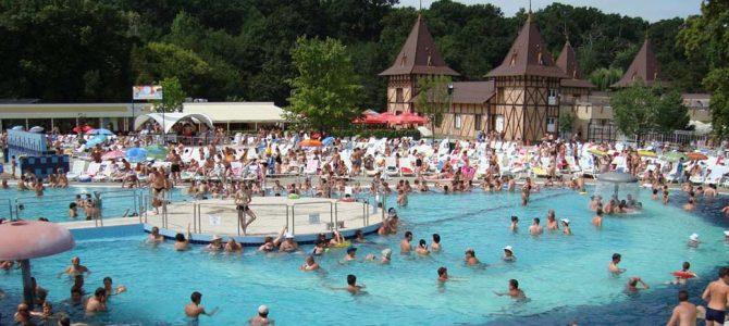 Delta Dunării, Mamaia şi Băile Felix – cele mai căutate destinaţii turistice