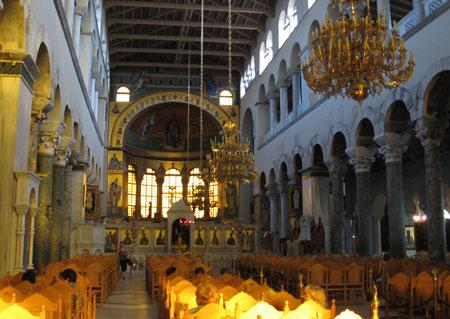 biserica-sf-dimitrie-tesalonic-02