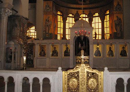 biserica-sf-dimitrie-tesalonic-03