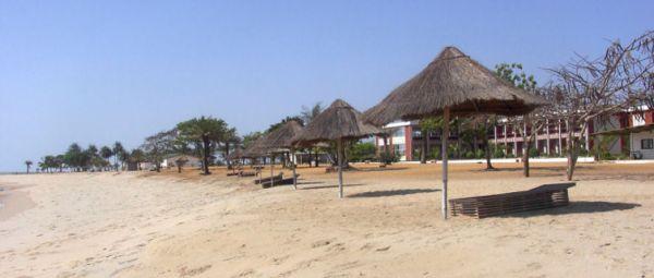 Republica Guineea: cadru natural, atracţii turistice şi repere culturale