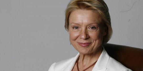 "Mihaela Mihai: ""De-ai fi tu salcie"""