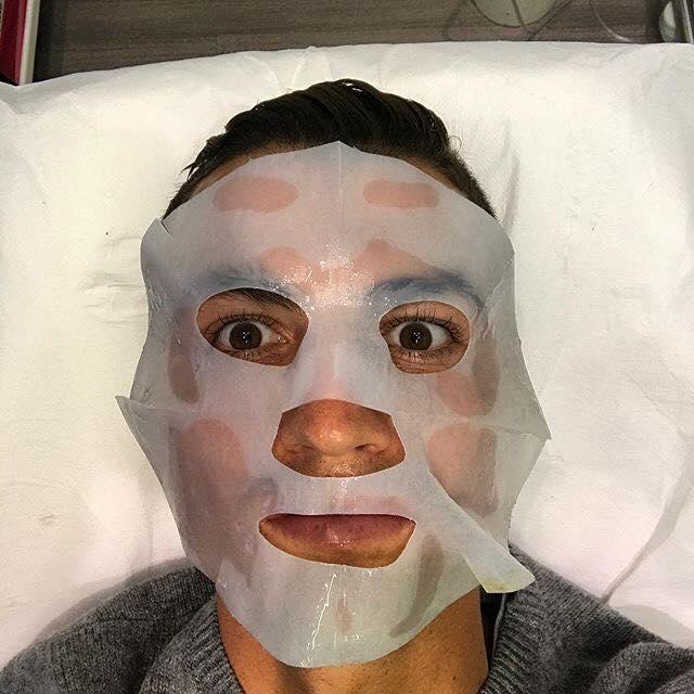 ronaldo-tratament