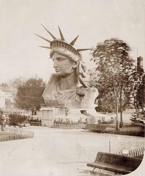 statuia-libertatii-1878