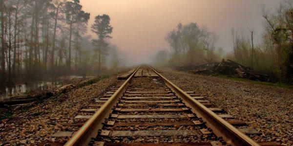 Buzău-Mărăşeşti, prima linie de cale ferată construită de ingineri români