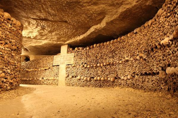 catacombe-paris
