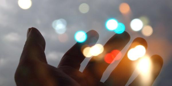 drum-luminos
