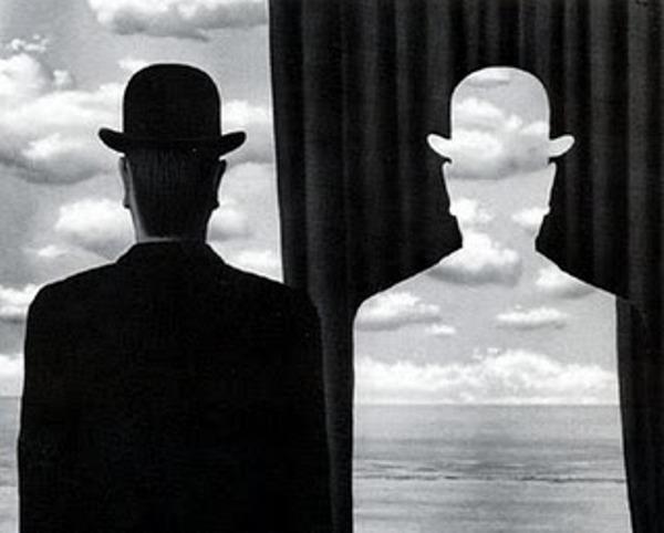 dualitate
