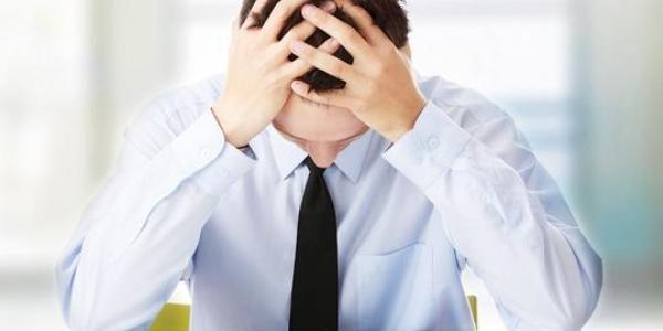 17 iulie – ziua grijilor profesionale