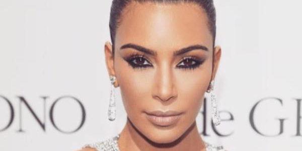 Kim Kardashian, jefuită după ce hoţii i-au văzut bijuteriile pe Instagram
