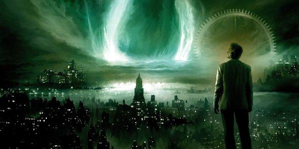 5 septembrie – ziua regatului imaginar