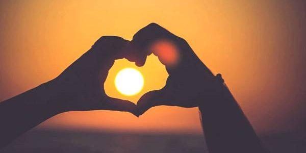 22 iunie – ziua exaltării romantice