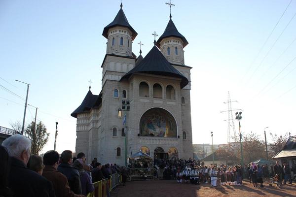 biserica_sf-nectarie-iasi