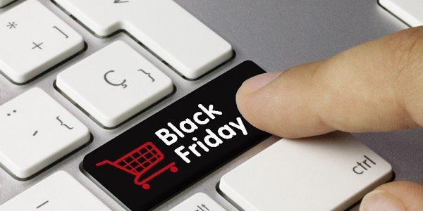 Black Friday 2016: Ce vor să cumpere românii