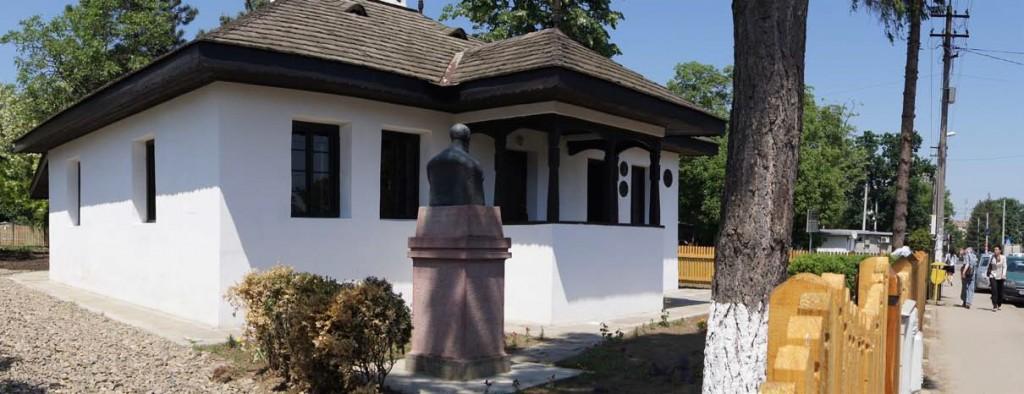 casa-memoriala-nicolae-iorga-04