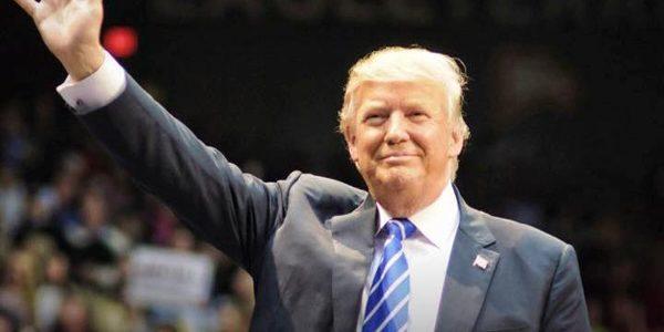 Cine este Donald Trump, noul preşedinte al Statelor Unite
