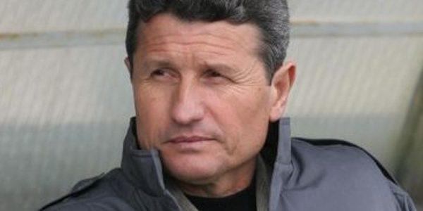 Gheorghe Mulţescu a împlinit 65 de ani