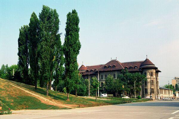 gheorghe-sincai-liceu