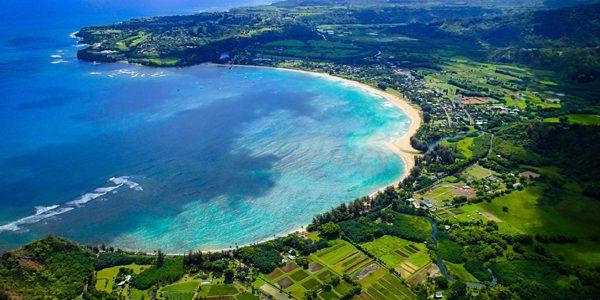 21 destinaţii turistice de top ale anului 2017