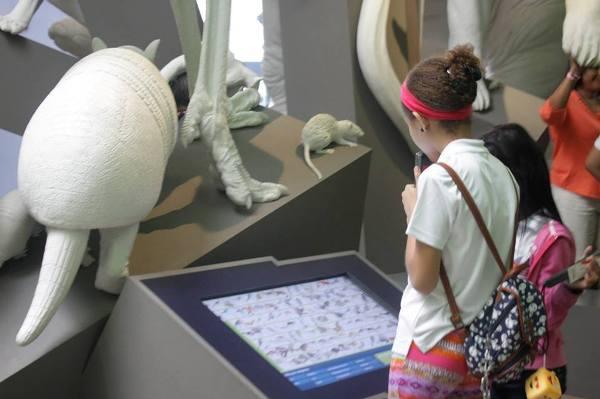 muzeu-biodiversitate-panama-01