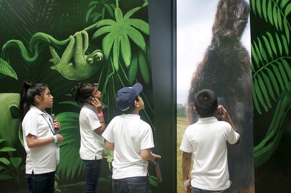 muzeu-biodiversitate-panama-02