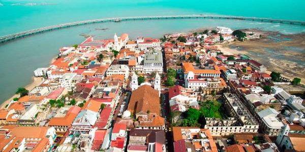 Republica Panama: repere culturale, natură şi turism