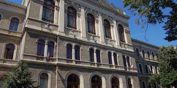 La UBB Cluj, cea mai mare comunitate de studenţi care învaţă norvegiana