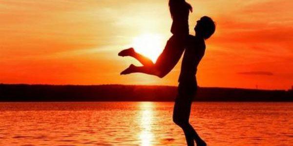 8 octombrie – ziua dragostei extreme