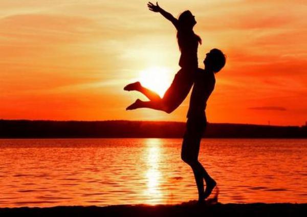 aventura-romantica
