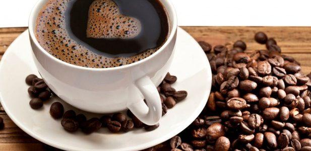 """Matematicienii au descoperit secretul """"cafelei perfecte"""""""