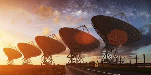 Are umanitatea un plan în caz că va fi contactată de extratereştri?