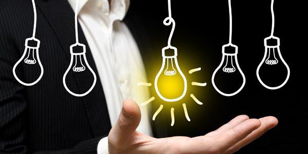 29 octombrie – ziua ideilor inovatoare
