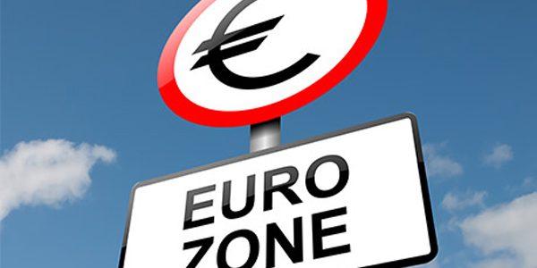 Bucureşti, Cluj, Timişoara pot intra în zona euro, dar restul ţării nu