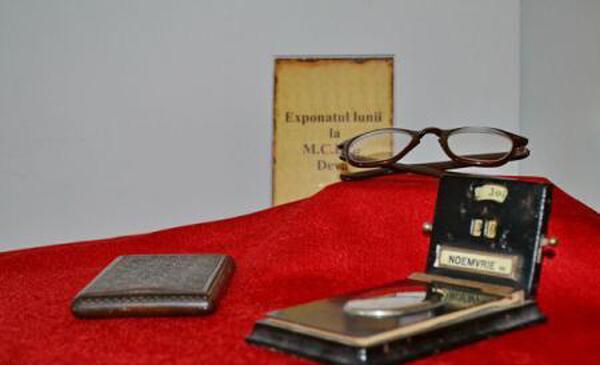 ochelari-tabachera-petru-groza