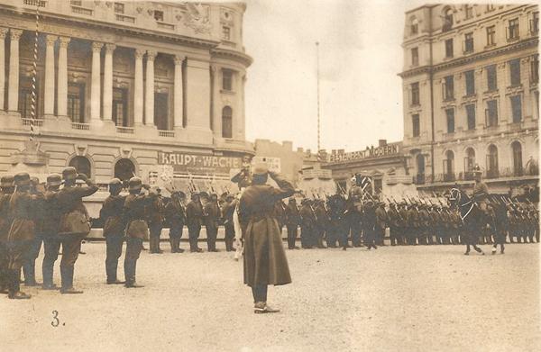 ocuparea-bucurestiului-1916-01