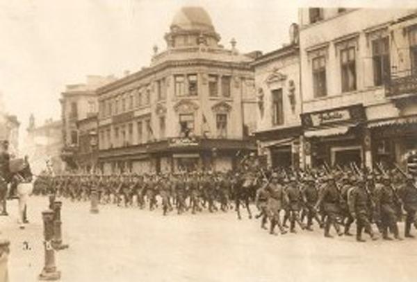 ocuparea-bucurestiului-1916-02