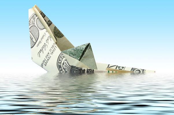 pierderi-dolari